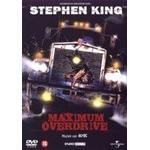 Maximum Overdrive Filmer Maximum Overdrive [ 1986 ] Uncut - Widescreen
